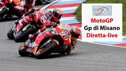 MotoGP, Marquez vince a Misano: le pagelle