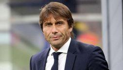 Mercato Inter, Conte rilancia: la lista consegnata a Marotta