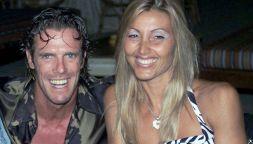 Mario Cipollini a processo, le dichiarazioni choc dell'ex moglie