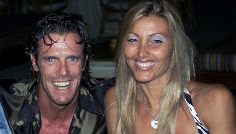 Mario Cipollini a processo, episodio della pistola non fu l'unico