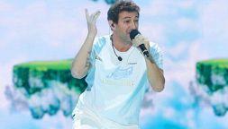 Amici Celebrities, per Ciro Ferrara risultato a sorpresa