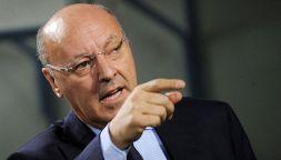 L'Inter prepara lo sgarbo al Milan, putiferio sul web