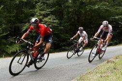 Ciclismo, calendario World Tour 2021: tutte le corse | Date