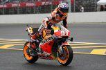 MotoGP Giappone pagelle: Marquez cannibale. Rossi non così!