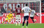 Milan-Lecce 2-2: tifosi furibondi, mai più titolari