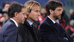 """Rinnovo super per il bianconero, i tifosi: """"Cediamolo"""""""