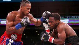 Boxe devastata: Patrick Day è morto dopo giorni di agonia