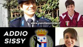 Mistero Sissy Trovato Mazza:il caso sarà archiviato dalla procura
