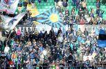 Inter: Tifosi delusi trovano colpevole, ironia Juve su aiutini