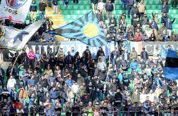 Tifosi Inter furiosi: Ora basta, vai in pensione