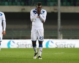 Balotelli come Boateng, Eto'o, Koulibaly e Kean: razzismo becero