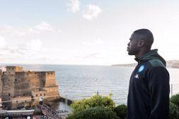 Pace Napoli-tifosi, il messaggio di Koulibaly commuove tutti