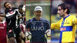 Che fine ha fatto Bucci: cuore Toro anti Juve con record a Napoli