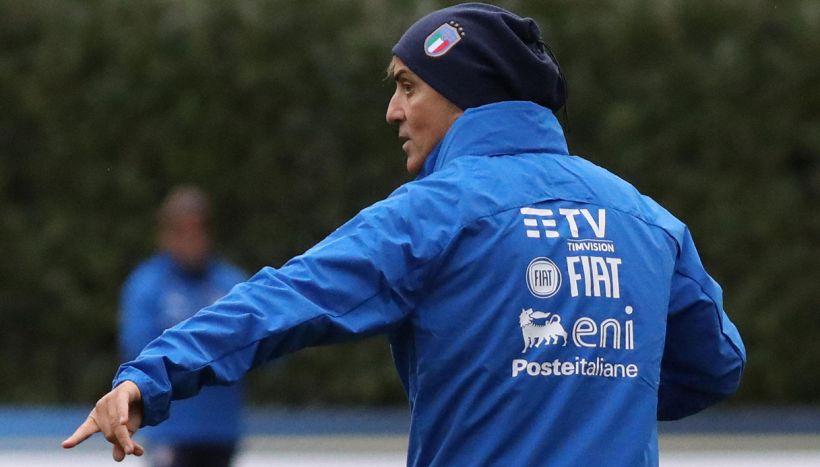 Qualificazioni Euro 2020, c'è Bosnia-Italia. Dove vederla in tv