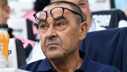 Mercato Juventus, a gennaio possibili novità in difesa