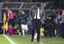 Inter, un grande ex dà ragione a Conte dopo lo sfogo