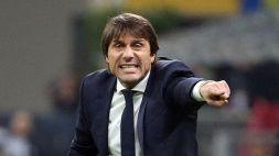 Mercato Inter, svolta per un obiettivo: scambio in vista