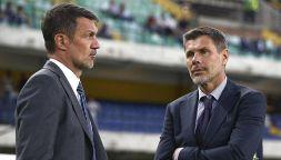 Boban apre al ritorno di Ancelotti al Milan. E su Ibra è netto