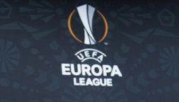 Sorteggio Europa League, le avversarie di Inter e Roma