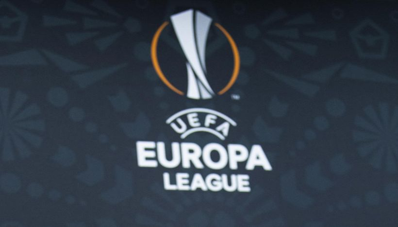 Europa League, dove vedere Milan-Betis in tv e streaming