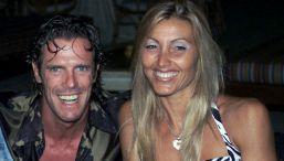 Mario Cipollini a processo, minacce con pistola:le accuse dell'ex