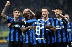 Oroscopo, il 2020 dell'Inter visto dalle stelle