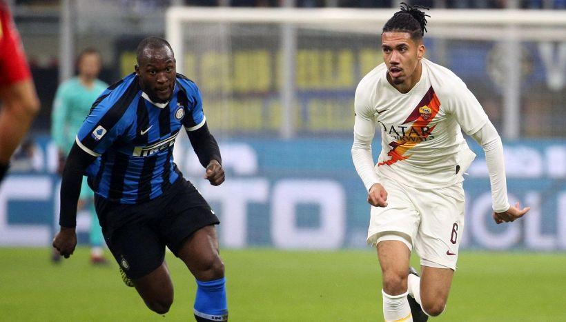Pari e rimpianti, Ravezzani: So perché l'Inter non ha vinto