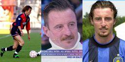 Che fine ha fatto Macellari: Inter, la droga, il pane, la D'Urso