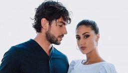 Momento decisivo in tv per Ignazio Moser e Cecilia Rodriguez
