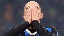 Coppa Italia, è caos calendario: ecco la strategia di Rai e Lega