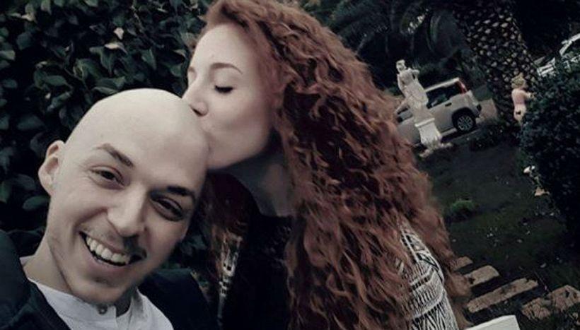 Giovanni Custodero in sedazione profonda: lettera della famiglia