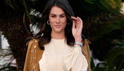 Sanremo 2020 e sessismo: la Novello si schiera.Il parere di Rossi