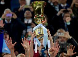 Coppa Italia 2019-20, dove vedere le partite degli ottavi in tv