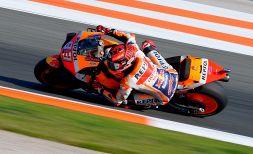MotoGP, dove vedere il prossimo gp in tv o streaming Sky o Dazn