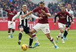 Festa Milan, tifosi perdonano Gigio: solo per uno niente sconti