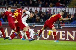 Tifosi Roma analizzano il ko e trovano il colpevole