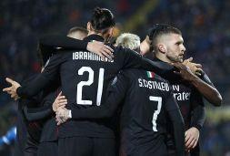 Milan, i tifosi ora ci credono ma a una condizione
