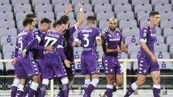 Fiorentina 2020-21, gli stipendi dei giocatori. Quanto guadagnano