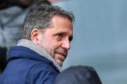Juventus, trovata la strada per il talento della Ligue 1
