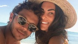 Sanremo 2020: Francesca Sofia Novello può portare Valentino Rossi