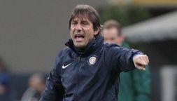 """Ravezzani punta il dito: """"Inter, il problema sono loro"""""""