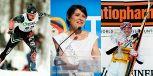 Che fine ha fatto Manuela Di Centa: dallo sci alla politica