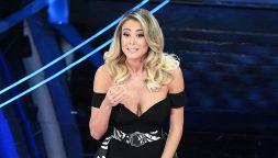 Sanremo 2020: Diletta Leotta e il fuoco amico delle critiche