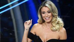 Sanremo 2020, Diletta Leotta incapace di difendersi: cresce astio