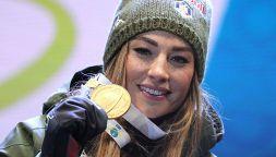 Non solo biathlon, come Dorothea Wierer è arrivata al successo