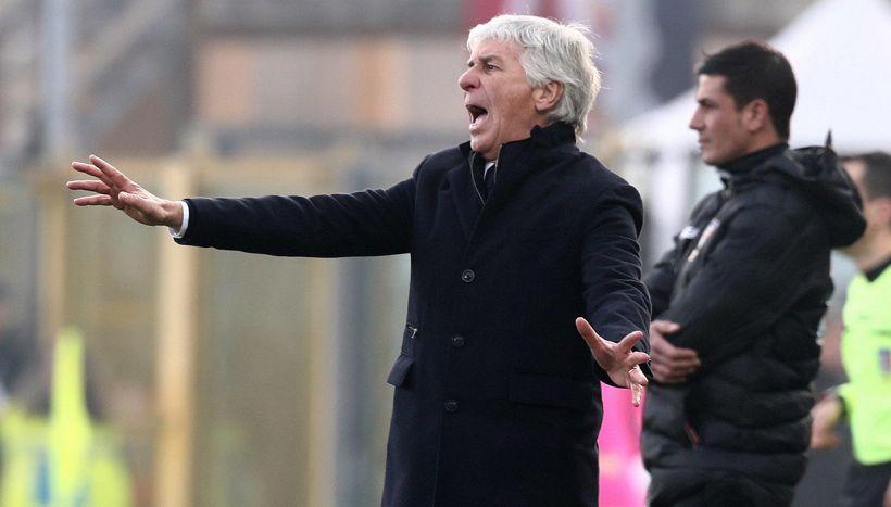 Champions League 2020: il calendario di Juve, Napoli e Atalanta