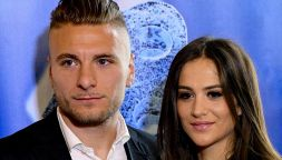Vergogna: Jessica Immobile denuncia offese a Ciro e Nadia Toffa