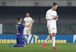 Fatal Verona: tifosi Juve infuriati trovano i colpevoli