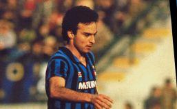 Che fine ha fatto Hansi Muller, il tedesco sbagliato dell'Inter