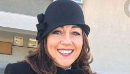 Simona Viceconte aveva già tentato il suicidio: ruolo del marito